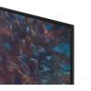 Телевизоры SAMSUNG QE50QN90AAUXUA