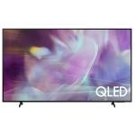 Телевизоры SAMSUNG QE43Q60AAUXUA