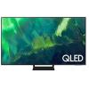 Телевизоры SAMSUNG QE55Q70AAUXUA