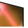 Телевизоры SAMSUNG UE55AU8000UXUA