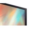 Телевизоры SAMSUNG UE50AU7100UXUA