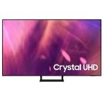 Телевизоры SAMSUNG UE65AU9000UXUA
