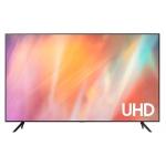 Телевизоры SAMSUNG UE55AU7100UXUA