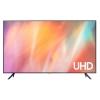 Телевизоры SAMSUNG UE43AU7100UXUA