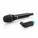 Беспроводные микрофоны SENNHEISER AVX-835 SET-4-US (505863)