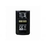 Аккумуляторы для устройств передачи звука SENNHEISER BA 20 (505973)