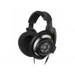 Наушники SENNHEISER HD 800 S (506911)