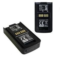 Аккумуляторы для устройств передачи звука