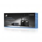 Беспроводные системы SENNHEISER EW 100 ENG G4-A (509515)