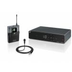 Беспроводные системы SENNHEISER XSW 1-ME2-A (506980)