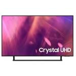 Телевизоры SAMSUNG UE50AU9000UXUA