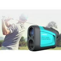 Дальномер для гольфа