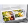 Холодильники SAMSUNG RF44A5002S9/UA