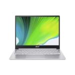 Ноутбуки ACER SWIFT 3 SF313-53-78UG (NX.A4KAA.003)