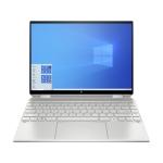 Ноутбуки HP SPECTRE 14-EA0047NR CONVERTIBLE X360 (2A9G5UA)