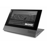 Ноутбуки LENOVO THINKBOOK PLUS (20TG004SUS)