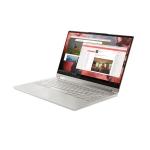 Ноутбуки LENOVO YOGA 9 14ITL5 (82BG0066US)